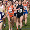 2009 College Nat'l XC Meet :